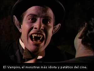 Resultado de imagen para vampiro naco